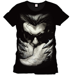 T-shirt Marvel 113895