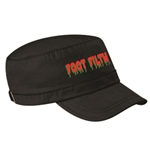 Casquette army homme - Foot Filth