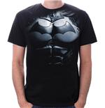 T-shirt Batman 114164