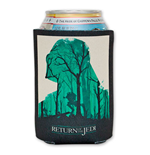 Koozie/Porte-boissons Star Wars 114183