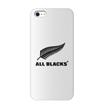 Coque de Protection All Blacks IPhone 5