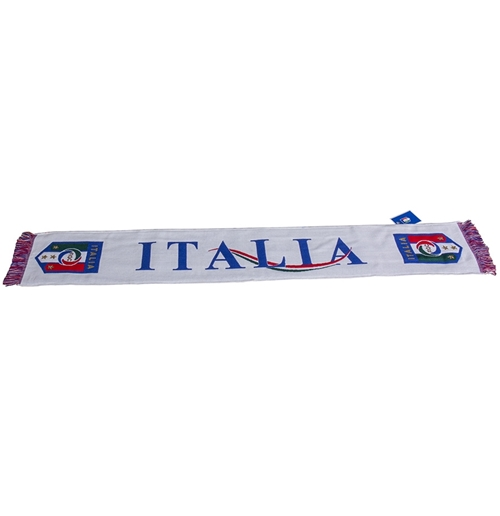 Foulards Italie Football 114318