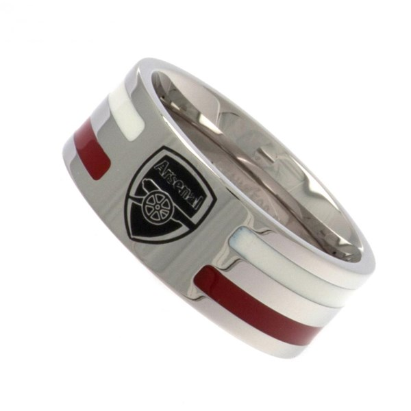 Bague Arsenal - Taille S