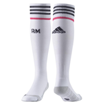 Real Madrid Chaussettes domicile adidas 2014-15