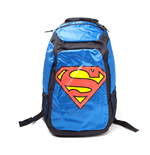 Sacoche Superman 115554