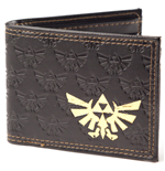 Portefeuille The Legend of Zelda 115580