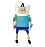 Sacoche Adventure Time 115752