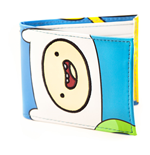 Portefeuille Adventure Time 115960