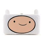 Portefeuille Adventure Time 115963