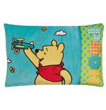 Coussin Winnie The Pooh  116520