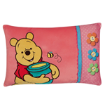 Coussin Winnie The Pooh  116521
