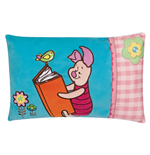 Coussin Winnie The Pooh  116522