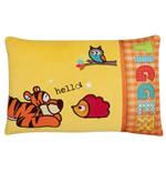 Coussin Winnie The Pooh  116523