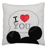 Coussin Mickey Mouse 116545