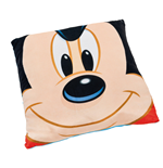 Coussin Mickey Mouse 116547