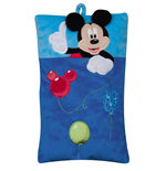 Coussin Mickey Mouse 116551