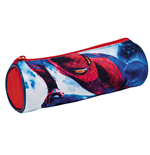 Trousse Spiderman
