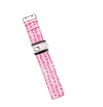 Montre Hello Kitty  116651