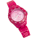 Montre Hello Kitty  116653