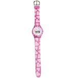 Montre Hello Kitty  116654