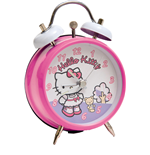 Réveil Hello Kitty  116655