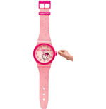 Montre Hello Kitty  116656