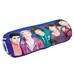 Coussin Microbille One Direction