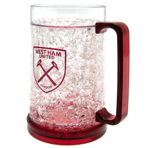 Verre Manchester United FC 117048