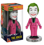 Batman Wacky Wobbler Bobble Head Joker 1966 18 cm