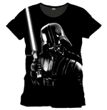 T-shirt Star Wars 117310