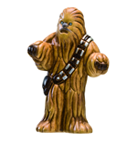Star Wars Collectibles figurine céramique 13 cm Chewbacca