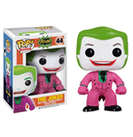 Batman POP! Vinyl figurine Joker 1966 10 cm