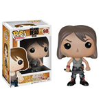 The Walking Dead POP! Vinyl figurine Maggie 10 cm
