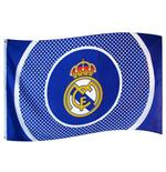 Drapeau Real Madrid
