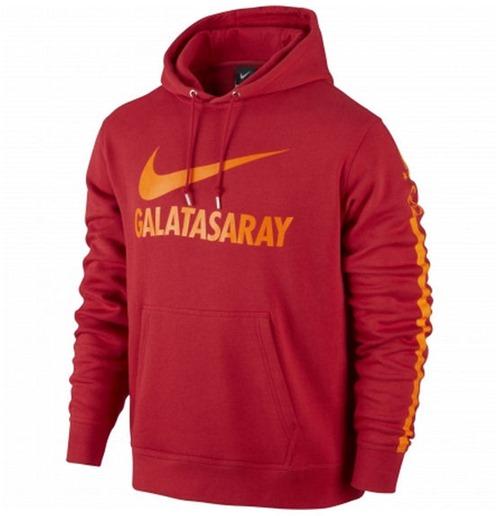 Sweat shirt Galatasaray 117997