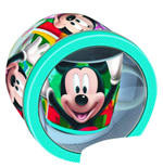 Jouets Mickey Mouse 118520