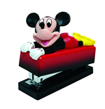 Jouets Mickey Mouse 118527