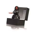 Figurine Star Wars 118580
