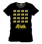 T-shirt Batman 118712