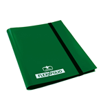 Ultimate Guard album portfolio A4 FlexXfolio Vert