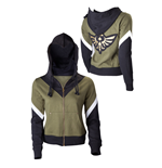Sweat shirt The Legend of Zelda 118770