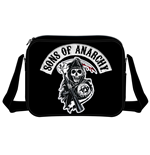 Sons of Anarchy sac à bandoulière Sons of Anarchy