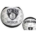 Ballon Officiel Nets Brooklyn