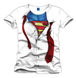 T-shirt Superman 118872