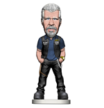Sons of Anarchy Bobble Head Clay 15 cm