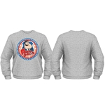 Sweat shirt American Dad 118928