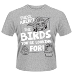 T-shirt Angry Birds 118998