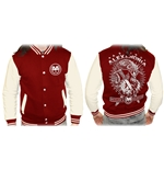 Veste Asking Alexandria 119023