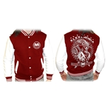 Veste Asking Alexandria 119024
