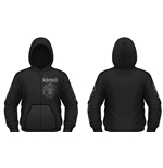 Sweat shirt Behemoth  119123